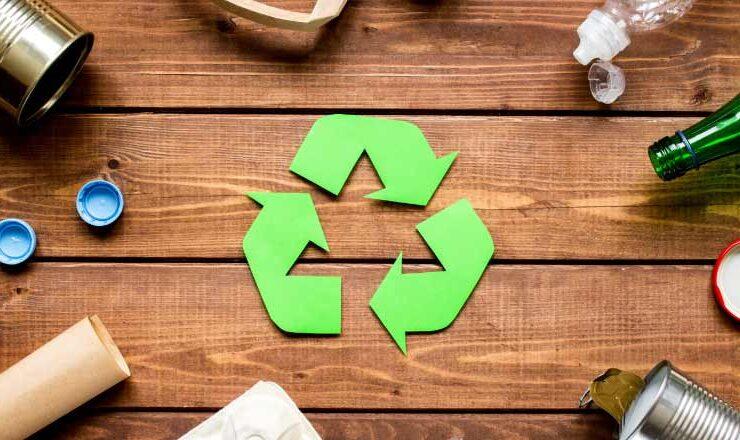 容器包装リサイクル法窓口